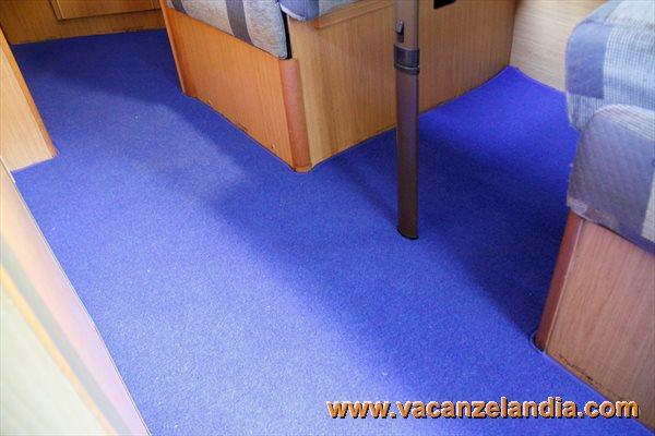 Vetrina di prodotti tappeti e pedane in moquette per - Tappeto riscaldamento pavimento ...