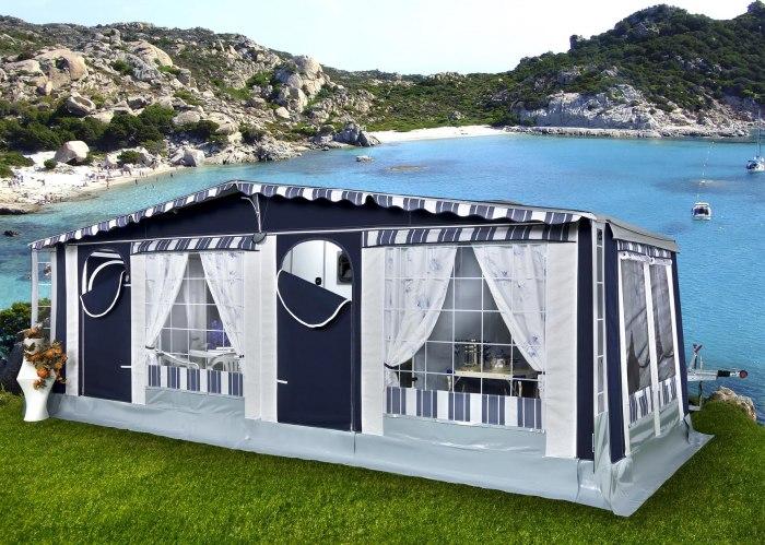 mikitex veranda sovrana 1