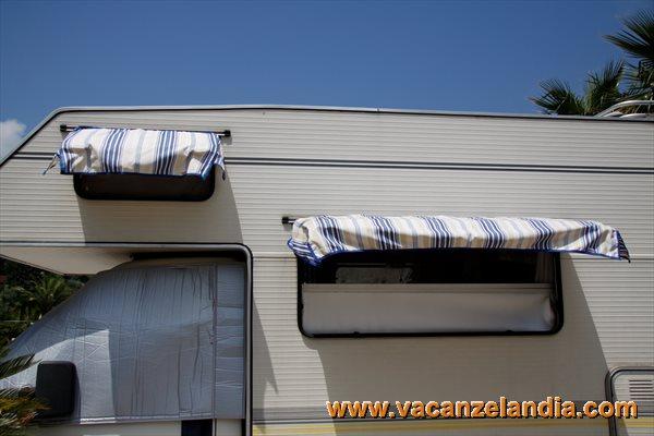 Consigliabili tendine parasole contenuti redazione - Parasole per finestre ...