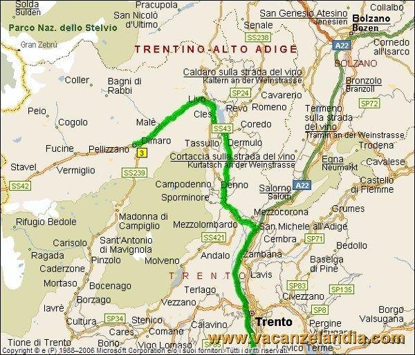 mappa_trentino_alto_adige_dimaro